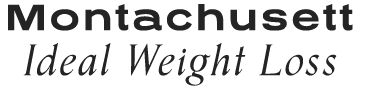 Montachusett Ideal Weight Loss